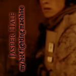 Army Boy by hollyfrapp