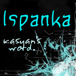 Ispanka by hollyfrapp