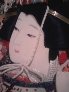 AichiArimura's Profile Picture