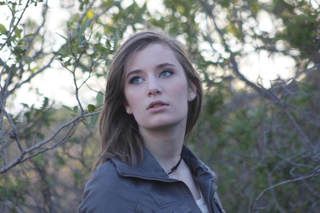 Soruai-Miera's Profile Picture