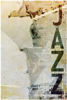 Jazz by noMirar