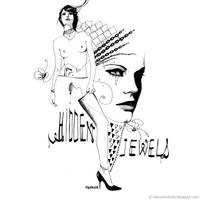 XLVI. Hidden Jewels