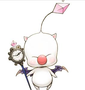 MizukiChan00's Profile Picture