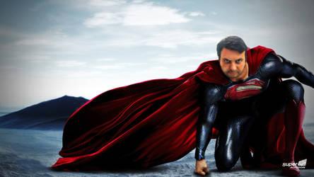 Super Alysson