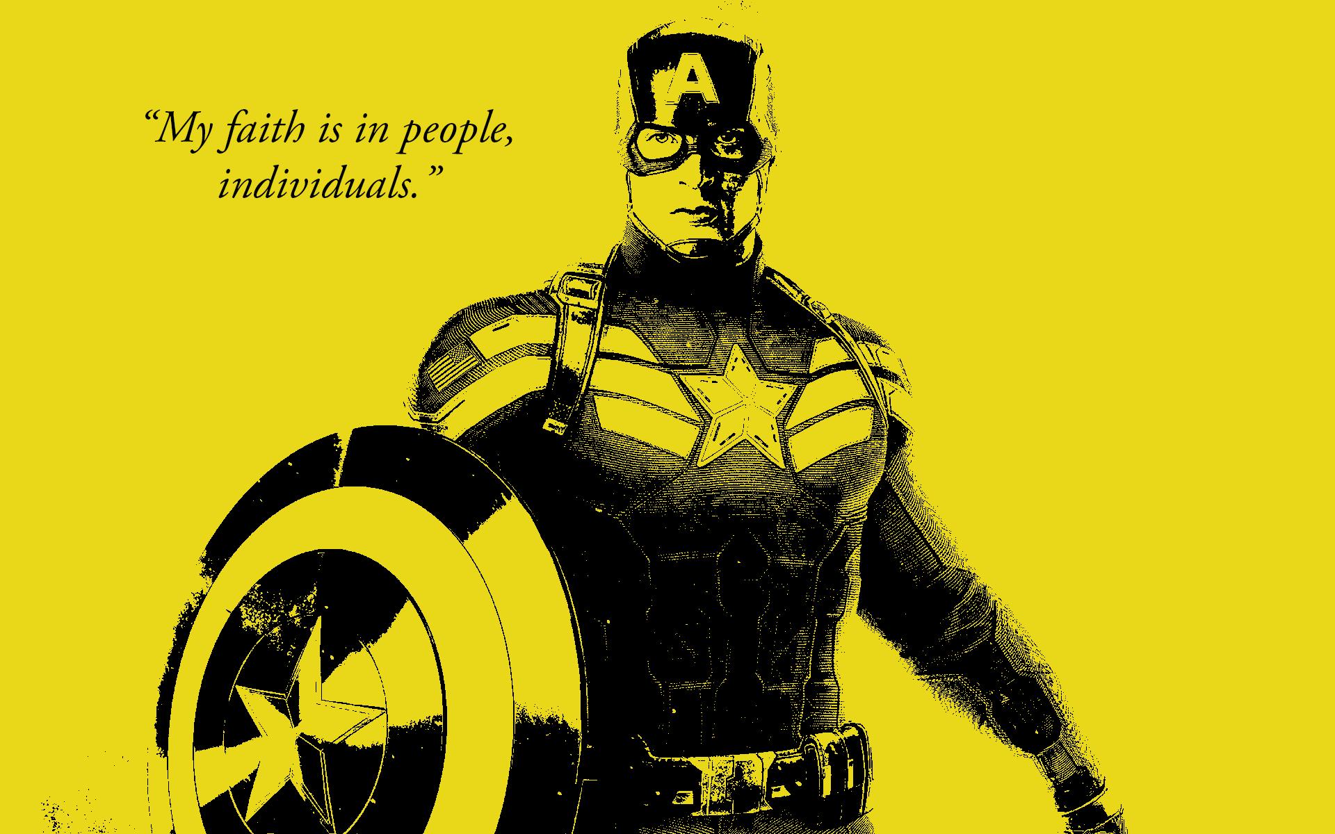 libertarian wallpaper - photo #1