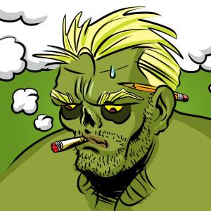 mutantcomix's Profile Picture