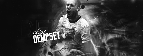 atletico Madrid Compo Clint_dempsey_by_exetril-d4y4wwq
