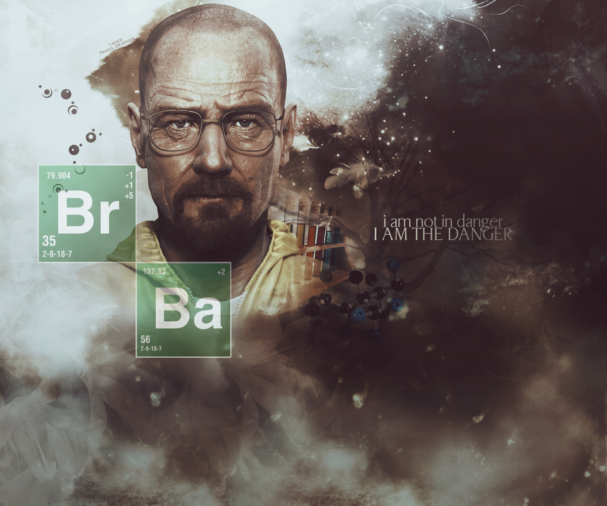 breaking_bad_by_annvanes-d7fnpwd.png