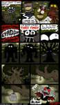 Zombie Fans 5