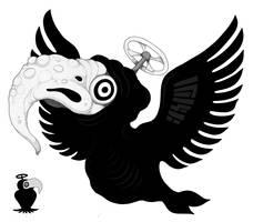 Mortasheen - Gezoond by scythemantis