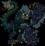 Mortasheen- Venomax