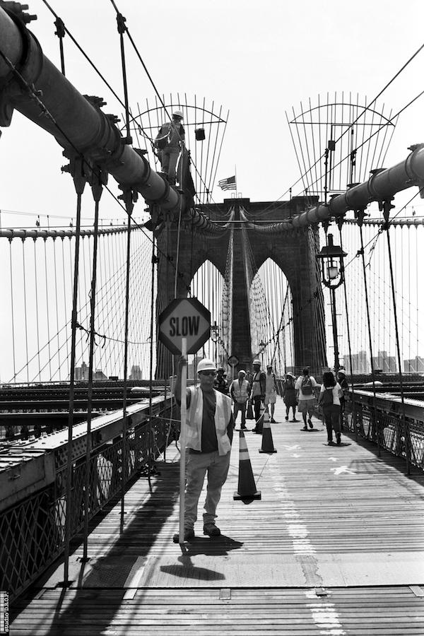 New York 8 by PatriceChesse