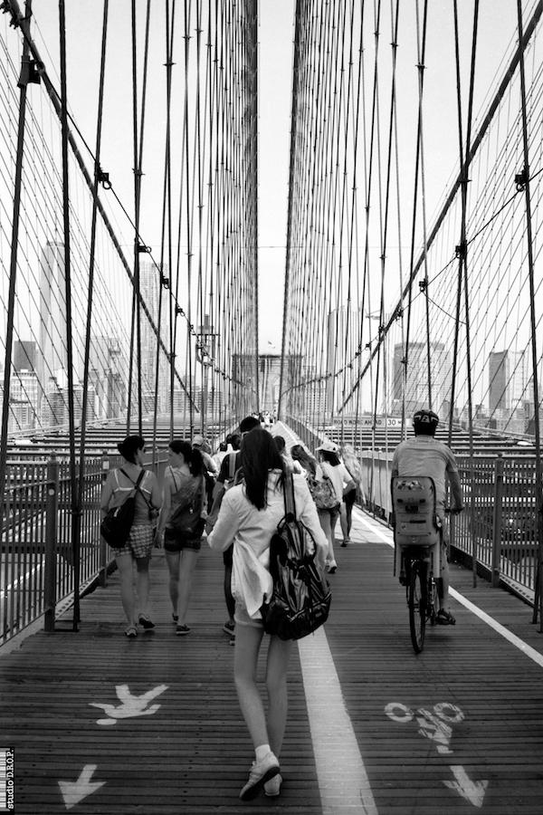 New York 9 by PatriceChesse
