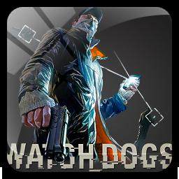 Watch Dogs by Alchemist10