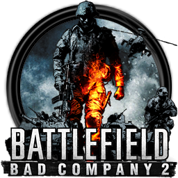 Bfbc2 mouse fix full version download
