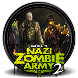 [Image: sniper_elite_nazi_zombie_army_2_by_alche...73sfk5.png]