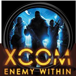 Xcom organization (eu2012)png