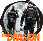 Tom Clancys : The Division