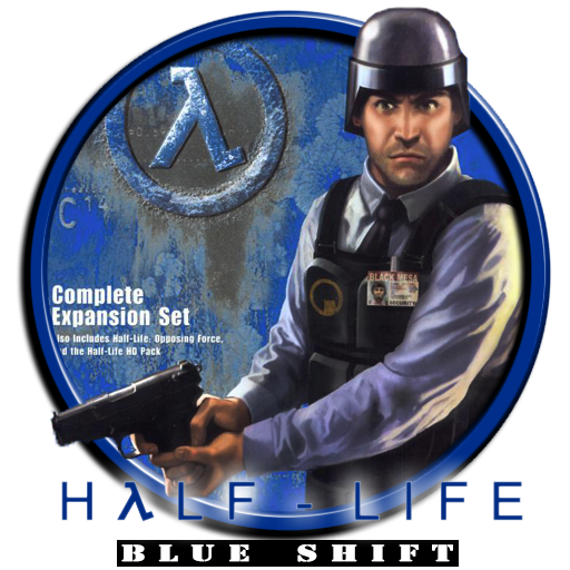half life blue shift unlocked how to download