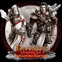 Divinity Original Sin Enchanted Edition