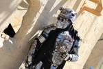 Dieselpunk Shock Trooper Mk II (7)