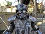 Zilochius Industries's Security Guard (1)