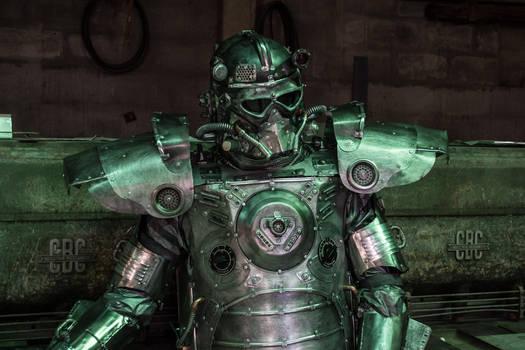 Power Armor Mk II (6)