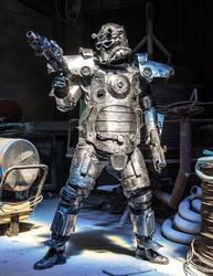 Power Armor Mk II (1)