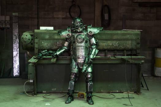 Power Armor Mk II (13)