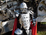 Grand Admiral battle armor MK II (4)