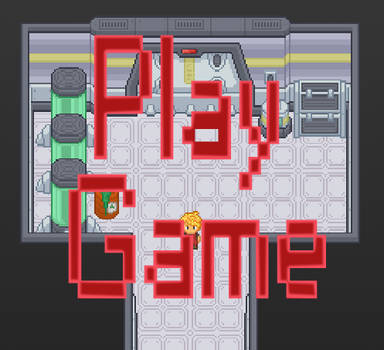 [CLOSED] Playable Demo: S-A-R-C Prototype by S-A-R-C