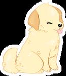 F2U: Goldie