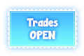 FTU: Trades - OPEN stamp by IndianaMagic