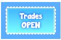 FTU: Trades - OPEN stamp