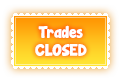 FTU: Trades - CLOSED stamp by IndianaMagic