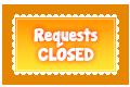 FTU: Requests - CLOSED stamp by IndianaMagic