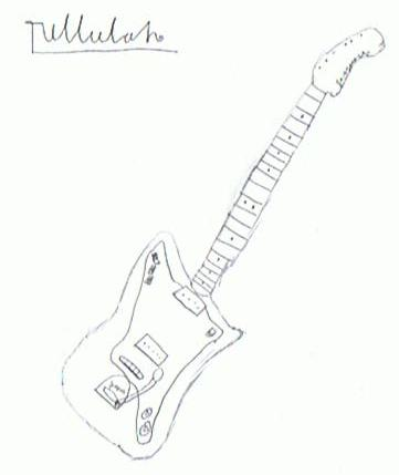 3 Way Lever Action Switch moreover Stratocaster Tone Split Mod as well 3 Pickup Les Paul Wiring Diagram further Mansons further Golden Age Pickups for Tele Instructions. on guitar pickups