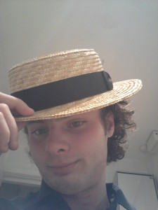 thefailmaster's Profile Picture