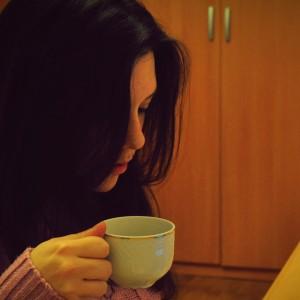 Cathysa's Profile Picture