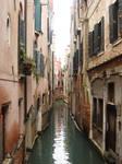 . . . Venice . . . by 3ddream