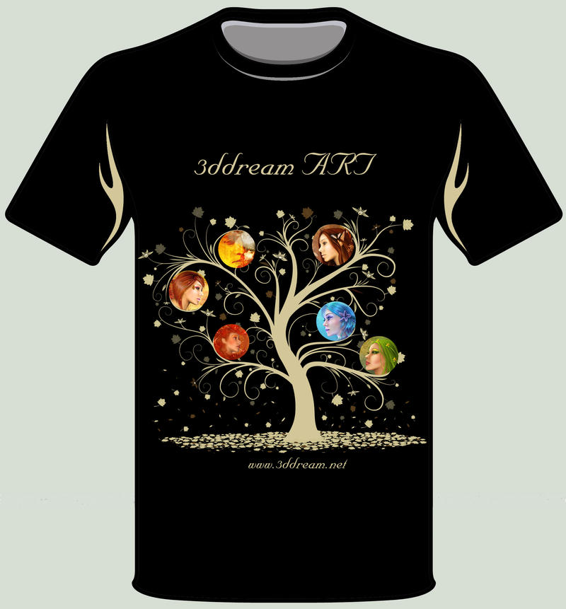 Graphic Design Shirts In Waymart