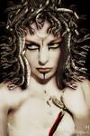 ..+ Medusa +..