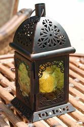 Lantern 1 by pureuphoria