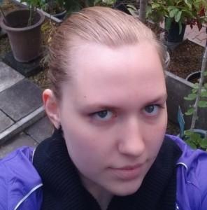 mli1988's Profile Picture
