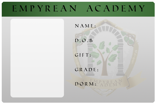 EA - Student I.D. Template by GuardiansOfEmpyrean on DeviantArt