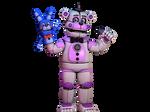 Funtime Freddy [4K]