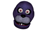 Bonnie WIP2