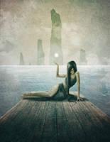 Horizon by JasonEngle