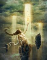 Ascendant by JasonEngle