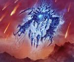 Heart of Doom